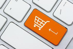 5 Persiapan Penting Sebelum Belanja Online