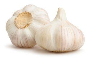 9 Manfaat Bawang Putih Untuk Kesehatan