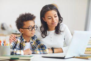 9 Macam Kecerdasan Anak Dan Cara Tepat untuk Mengoptimalkannya