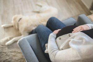 6 Manfaat Kurma Jika Dikonsumsi Untuk Ibu Hamil