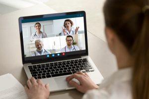 6 Cara Merawat Laptop yang Baik dan Benar