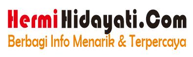 Hermi Hidayati